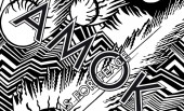Atoms For Peace – Amok
