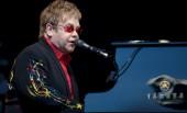 HMV Announces More Closures, Elton John