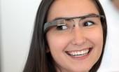 Google Glass Mini Documentary