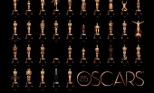 New Oscar Poster Features Every Best Movie Winner Ever.