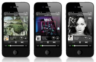 Spotify in Negotiations to Offer Free Streaming on Mobile Devices.