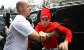 Bieber Vs. Britain: The Race to the Bottom