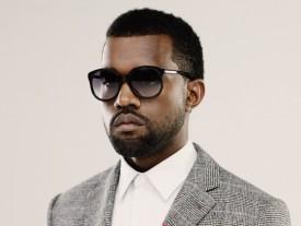 Kanye Rant no. 2017695...