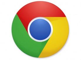 Chrome Too Secure for Hackers