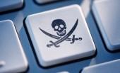 Copyright Alert System Hits US