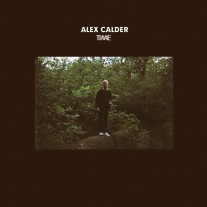 Alex Calder: Time