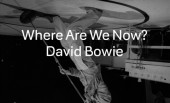 David Bowie Forces Chart Rule Change