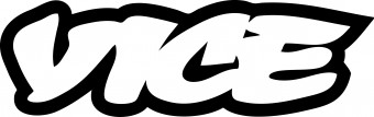 VICE to Launch #Dailyvice on Twitter