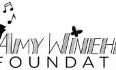 Winehouse Foundation Honoured by Mayor
