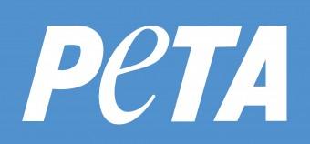 PETA Reckons Vegans Do It Better