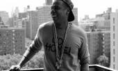 Samsung Buy a Million Jay-Z albums