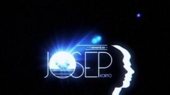 Josep Xortó - I Remember