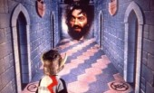 Knightmare to be Revived in Edinburgh