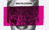 Mutazione: An Interview with WALLS' Alessio Natalizia