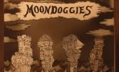 The Moondoggies – Adiós I'm a Ghost