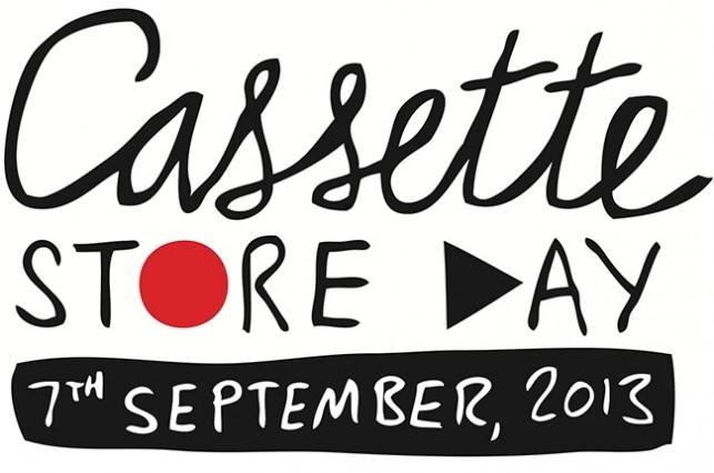 cassette-store-day-2013-650-430