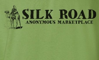 Newspunch! Album Sales Down, Silk Road Taken Down, Cyrus gets O'Connor Down...