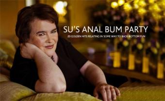 Music Marketing Advice: Aim for Haim, Avoid Anal Bum Parties...
