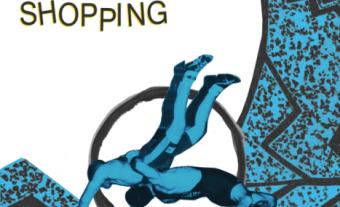 Shopping - Consumer Complaints