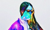 Planningtorock – All love's equal in this Human Drama