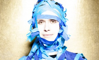 Who's Laughing Now? An Interview With Juana Molina