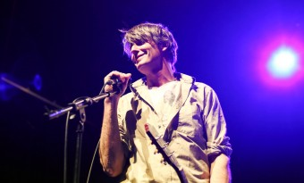 Stephen Malkmus and The Jicks @ Kentish Town Forum