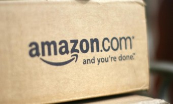 Cheetah on the Net: the Rise of Amazon & Online Retail