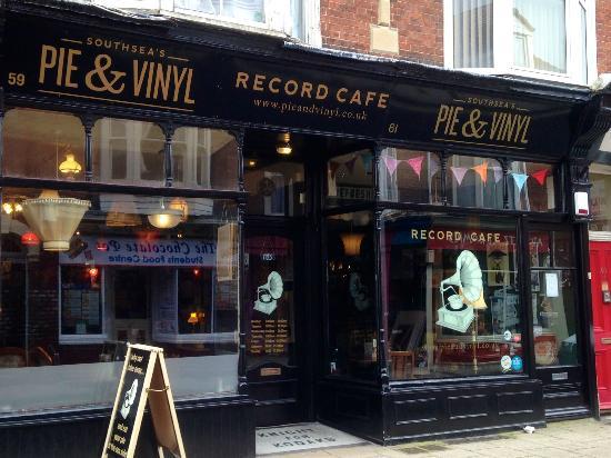 pie-and-vinyl
