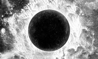 Son Lux - Build a Pyre (Build Again)