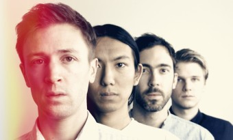 Teleman @ The Fleece, Bristol (with Gentlemen & Why We Love)