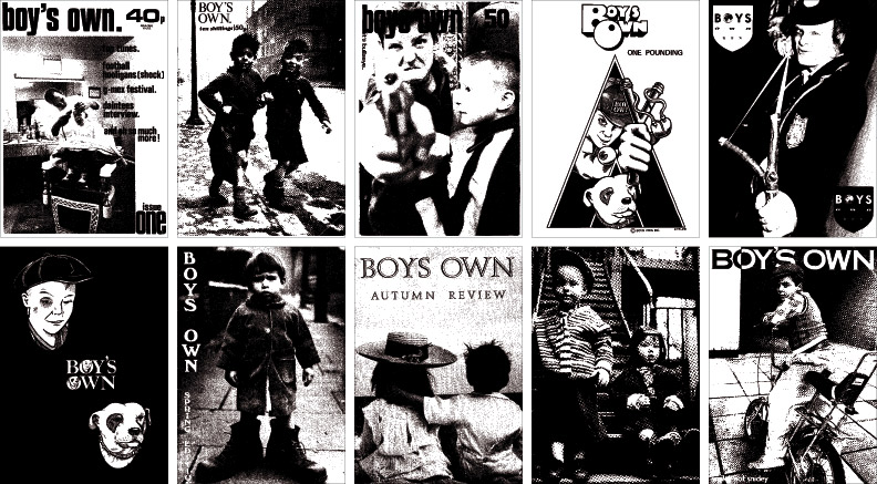 boysown-covers