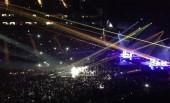 Katy Perry @ The O₂