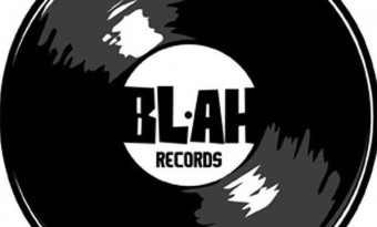 The Cult of Blah Records
