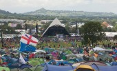 Glastonbury 2014 review