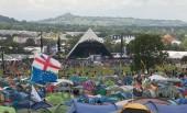Glastonbury 2014 review