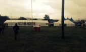We hit the north for Beacons Festival 2014