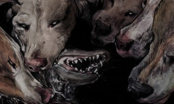 Okkultokrati – Night Jerks