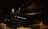 Chilly Gonzales' Masterclass @ the Roundhouse
