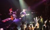 Clap Your Hands Say Yeah @ Troubadour, L.A.