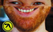 First impressions: Aphex Twin's 'Syro'