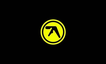 Aphex Twin – Syro – Unsolicited thoughts +e 47/b [flabbinunsenz mix]