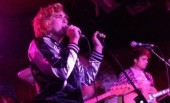 The Growlers and The Garden @ Chop Suey, Seattle