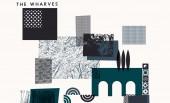 The Wharves – At Bay