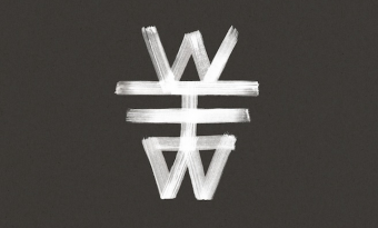 Savages & Bo Ningen – Words To The Blind