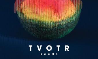 TV On The Radio - Seeds