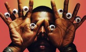 Preview: Flying Lotus @ Brixton Academy