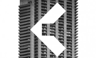 Squarepusher @ Barbican