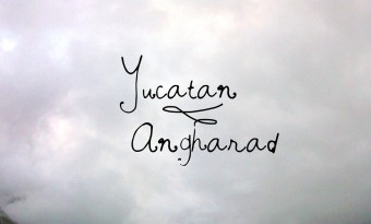 Video Premiere: 'Angharad' by Yucatan