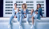 Single-Minded: London girl group M.O preach better than Drake