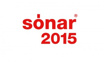 Mediterranean Moods: Spanish sounds at Sonar 2015